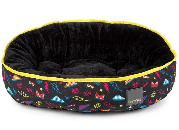 Bel Air Reversible Bed