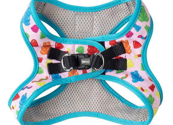 Fuzzyard Jelly Bears Harness