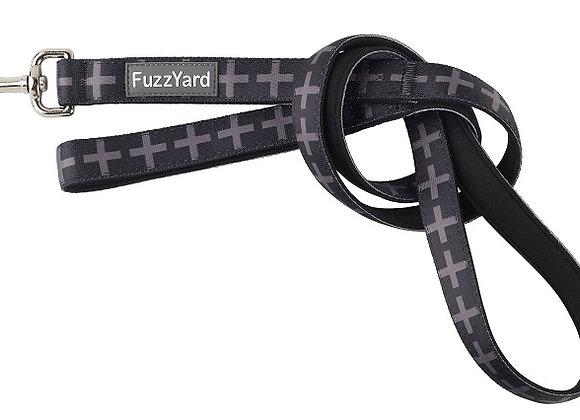 Fuzzyard Yeezy Lead