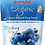 Thumbnail: Grandma Lucy's Organic Oven Baked Blueberry Dog Treats