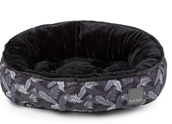 Fuzzyard Kapalua Reversible Bed