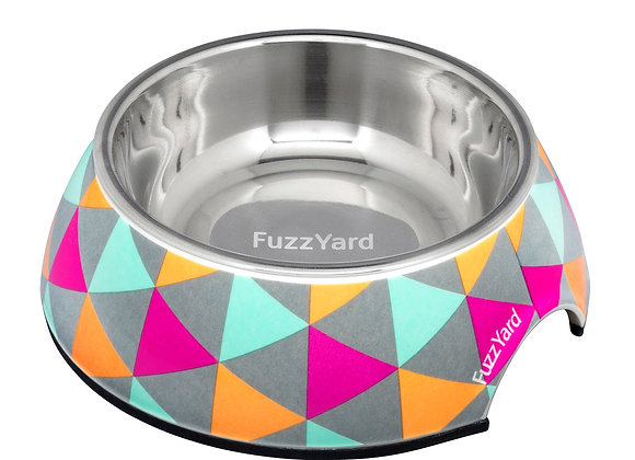 Fuzzyard Pop Easy Pet Feeder