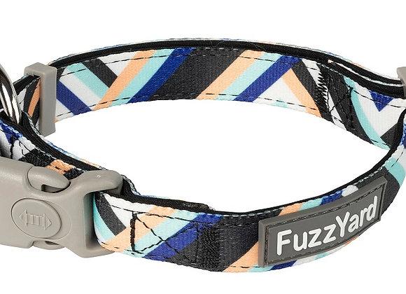 Fuzzyard Sonic Collar