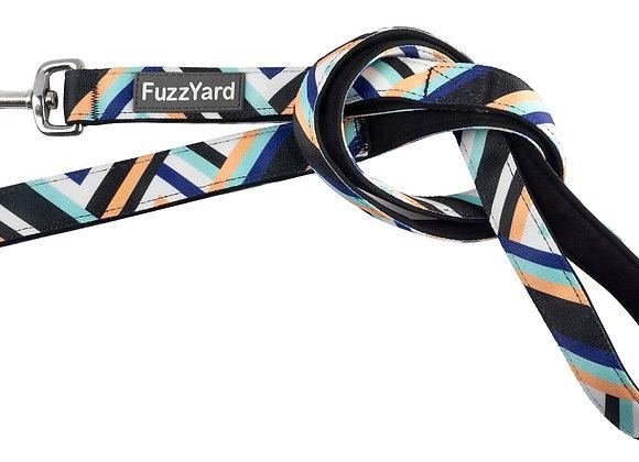 Fuzzyard Sonic Lead