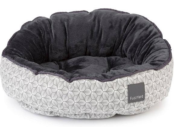 Fandango Reversible Bed