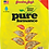 Thumbnail: randma Lucy's PureFormance Freeze Dried Chicken Recipe Dog Food