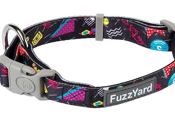 Fuzzyard Bel Air Collar