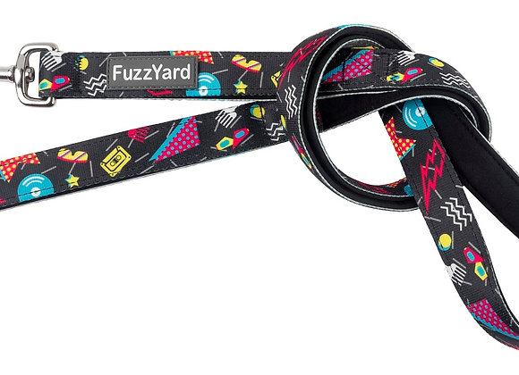 Fuzzyard Bel Air Lead
