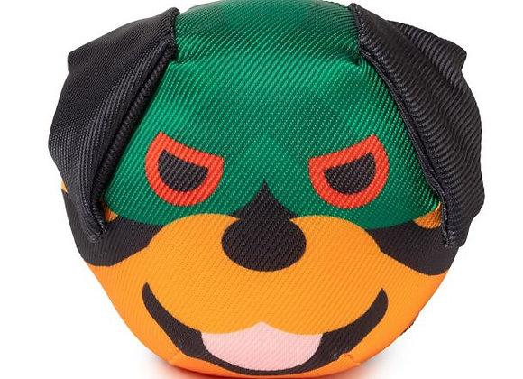 Fuzzyard Dog Toy - Doggoforce Rumble