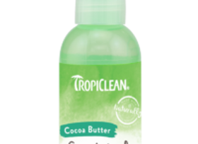 Tropiclean Alcohol-Free Ear Wash