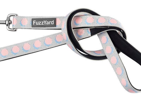 Fuzzyard Dippin' Lead