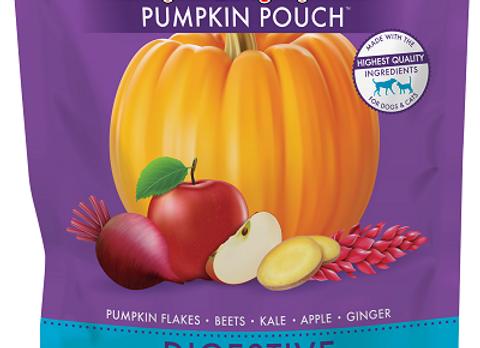 Grandma Lucy's Pumpkin Pouch (Digestive) Cat & Dog Supplement
