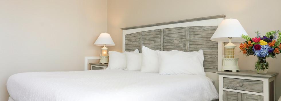 Marquis de Lafayette Hotel 073.jpg