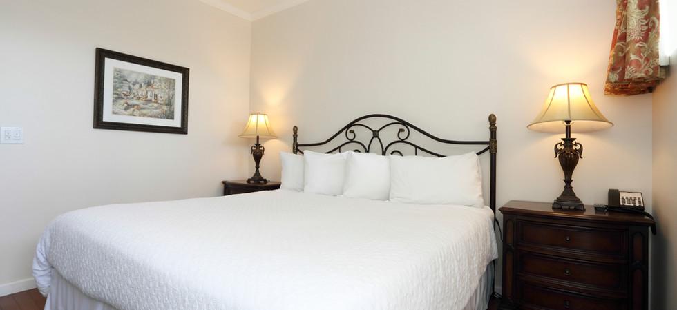 Marquis de Lafayette Hotel 137.jpg