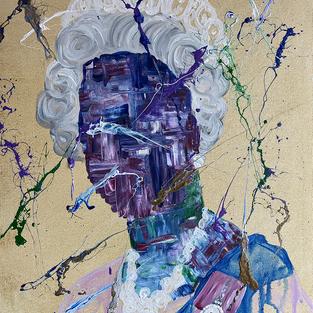 Jeanie-Edwards-10-Edit.png