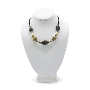 PPP-Jewelry-IMG_1265.JPG