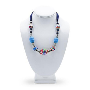 PPP-Jewelry-IMG_1267.JPG