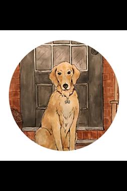Maggie-Dearth-Profile.png