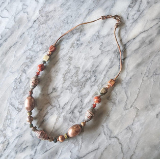 PPP-Jewelry-IMG_1266.JPG
