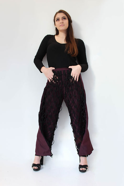 Macrame Pants Front.jpg
