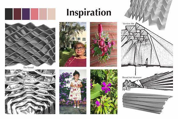 Inspiration-page-1.jpg