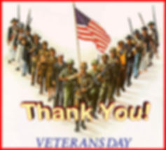 Veterans+Day+2010.jpg