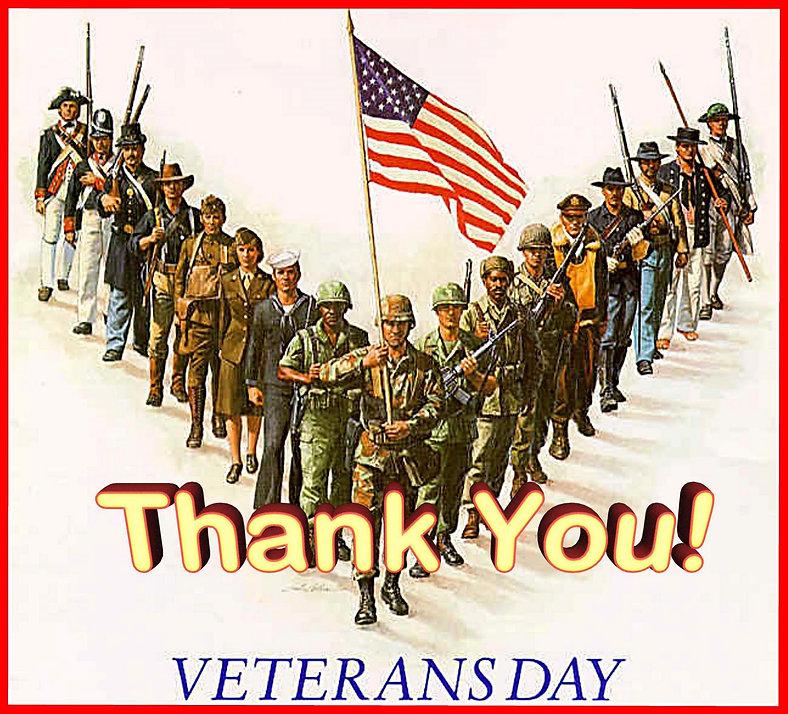 Veterans+Day+2010.jpg