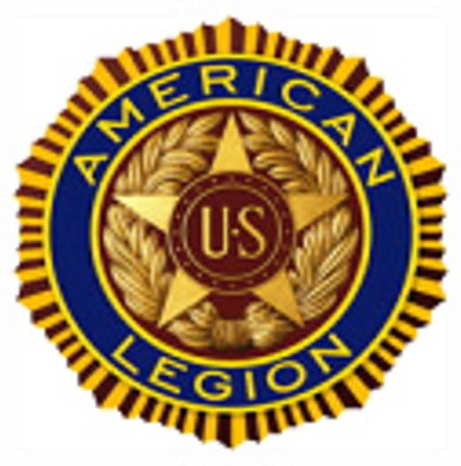 American_Legion_seal_logo_47add1309074e.
