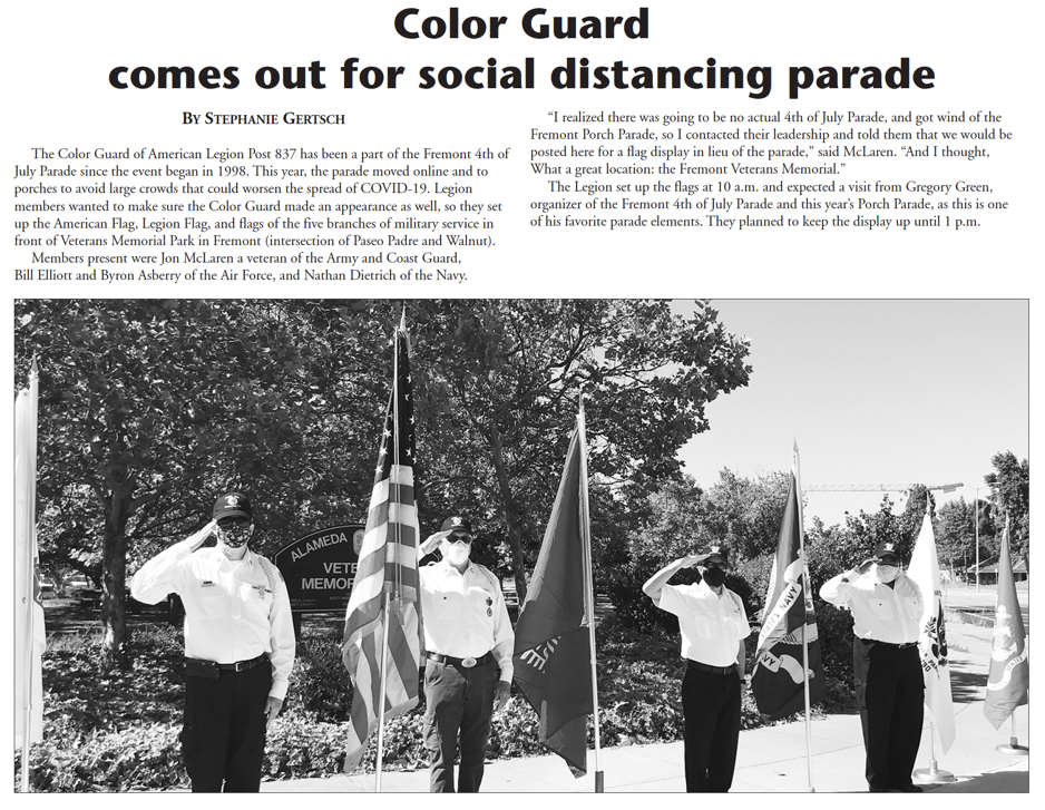Color Guard.png
