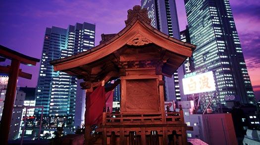 tokyo_skyline_tout