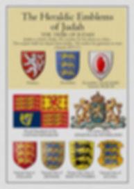 judah-emblems_edited.jpg