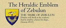 6%20Zebulun_edited.jpg