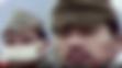 Screen Shot 2020-08-11 at 16.33.32.png