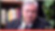 Screen Shot 2020-08-10 at 15.13.03.png
