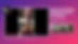 Screen Shot 2020-07-26 at 20.34.22.png