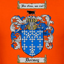 Dorsey Coat Of Arms Orange.jpg