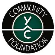 Yellowstone Club Community Foundation
