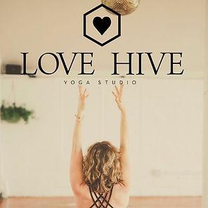 love hive 2.jpg