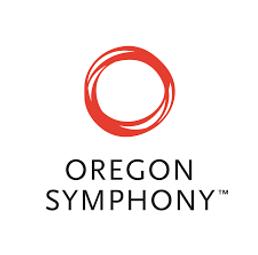 Oregon symphony.png