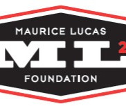 Maurice Lucas Foundation