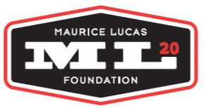Maurice Lucas Foundation