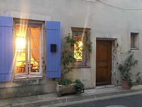 your own frenchhome exterior.jpeg