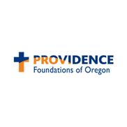 Providence Foundations of Oregon