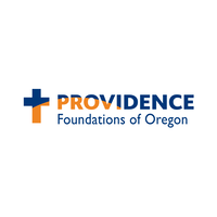 Providence Foundations of Oregon