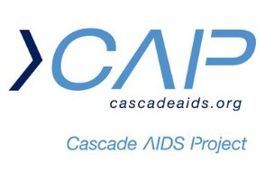 Cascade AIDS Project
