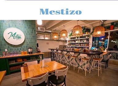 mestizo restaurant.jpg