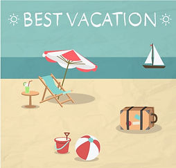 summer-beach-vacation-illustration_23-21