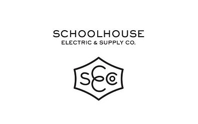 schoolhouse electric.jpg