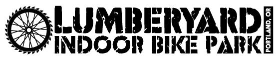 lumberyard.png
