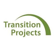 Transition Projects